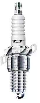 Reservdelar VW K70 1973: Tändstift DENSO W20TT till rabatterat pris — köp nu!