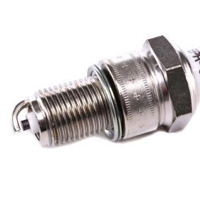 W22EPR-U Tændrør DENSO - Billige mærke produkter