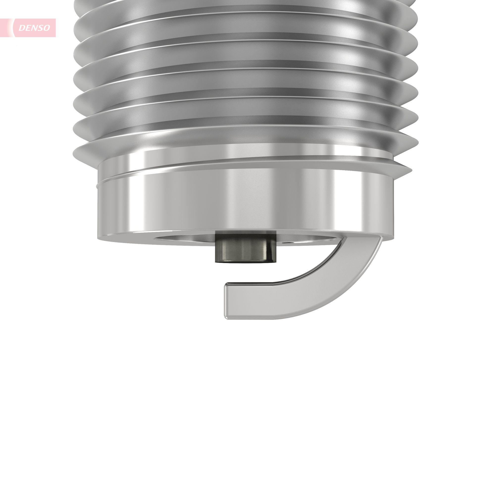 Запалителна свещ DENSO W27ESR-U ZIP PIAGGIO
