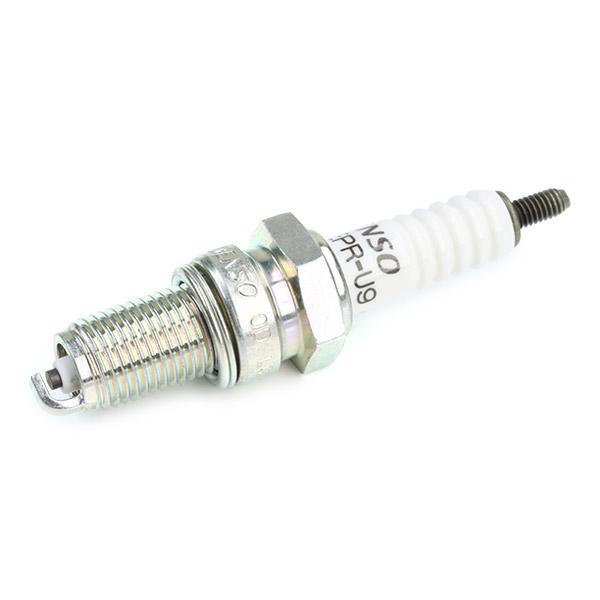 X22EPR-U9 świeca zapłonowa DENSO - Tanie towary firmowe