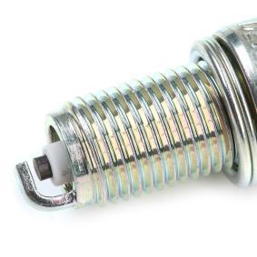 X22EPR-U9 Zapalovací svíčka DENSO - Zažijte ty slevy!