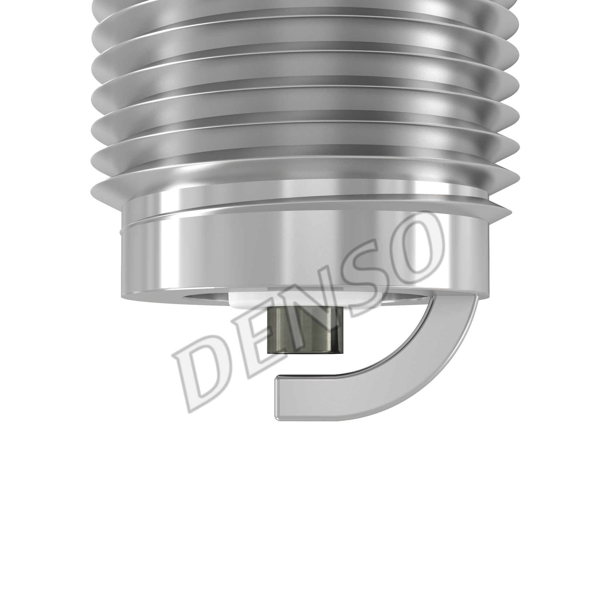Μπουζί DENSO X24ES-U CB (CB 1 - CB 500) HONDA