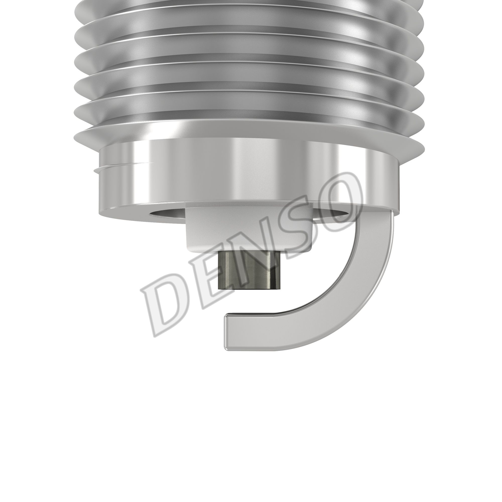 XU22EPR-U Tændrør DENSO - Køb til discount priser