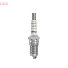XU22EPR-U Bougie d'allumage DENSO originales de qualité