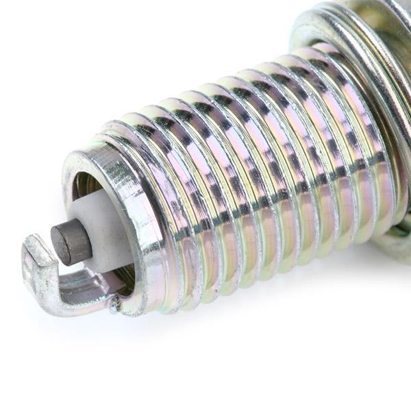 XU24EPR-U Zapalovací svíčka DENSO - Levné značkové produkty