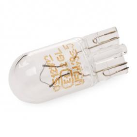 2825 Glödlampa, blinker OSRAM 2825 Stor urvalssektion — enorma rabatter