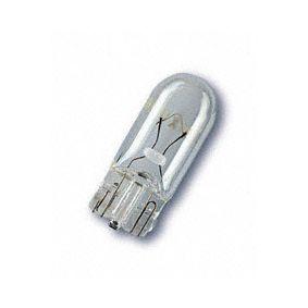 2825 Bulb, indicator OSRAM original quality