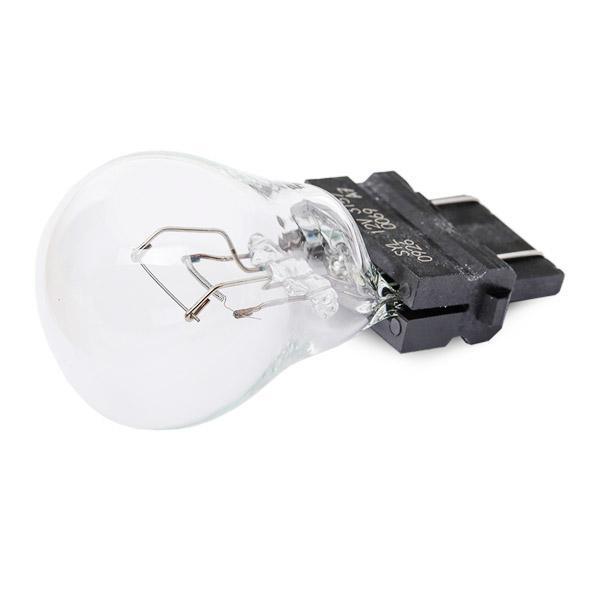 3157 Glühlampe, Blinkleuchte OSRAM 3157 - Original direkt kaufen