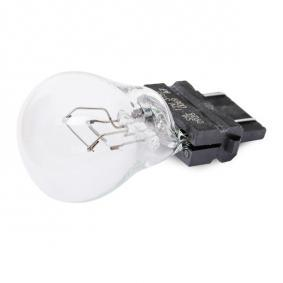 3157 Bulb, indicator OSRAM 3157 - Huge selection — heavily reduced