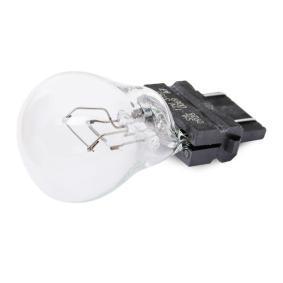 3157 Glödlampa, blinker OSRAM 3157 Stor urvalssektion — enorma rabatter