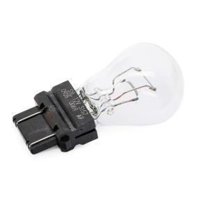 3157 Glödlampa, blinker OSRAM - Billiga märkesvaror