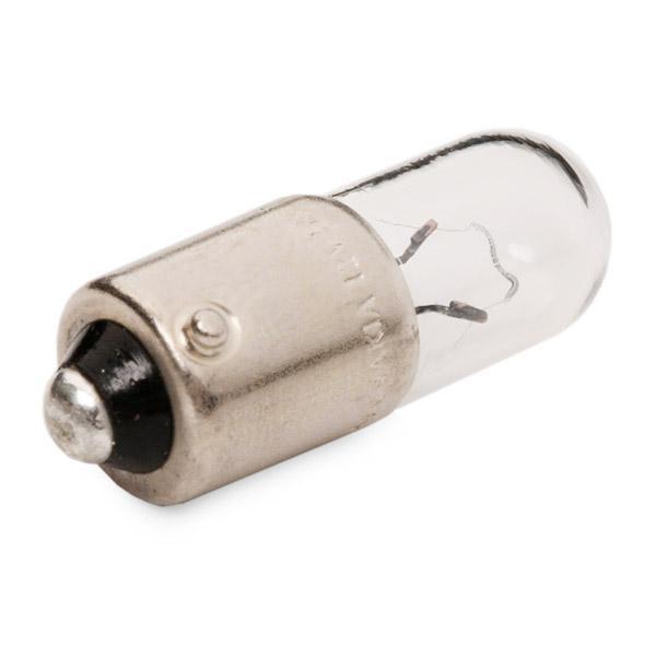 3860 Hõõgpirn, salongivalgusti OSRAM — vähendatud hindadega soodsad brändi tooted