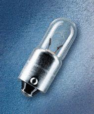 3860 Hõõgpirn, salongivalgusti OSRAM originaal kvaliteediga