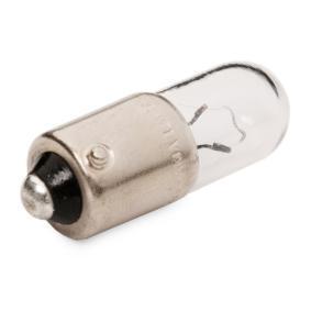3860 Glödlampa, innerbelysning OSRAM - Billiga märkesvaror