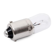 3893 Lemputė, indikatorius OSRAM - Pigus kokybiški produktai