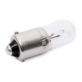 3893 Glödlampa, blinker OSRAM - Billiga märkesvaror