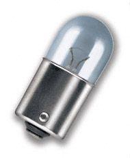 5008 Glödlampa, bromsljus OSRAM Test