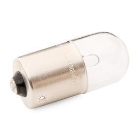 5008 Lampadina, Luce posteriore di stop OSRAM esperienza a prezzi scontati