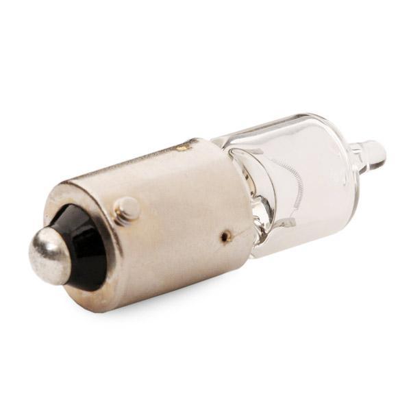 64113 Glühlampe, Innenraumleuchte OSRAM - Marken-Ersatzteile günstiger