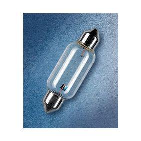 6413 Glühlampe, Innenraumleuchte OSRAM in Original Qualität