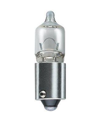 64132ULT02B Glühlampe, Blinkleuchte OSRAM 64132ULT-02B - Große Auswahl - stark reduziert