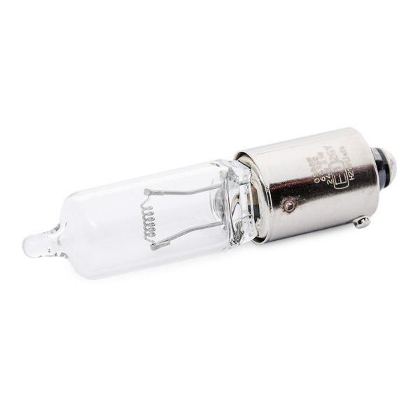 64138 Glühlampe, Blinkleuchte OSRAM online kaufen