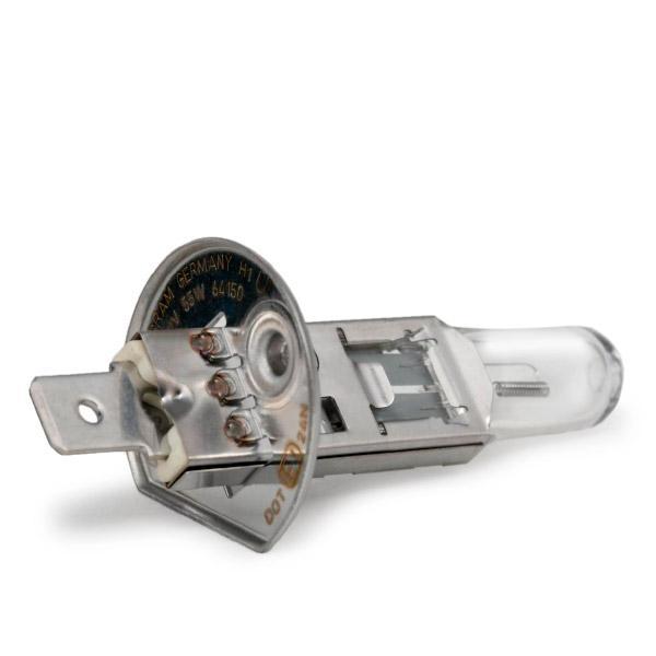 OSRAM | Glühlampe, Fernscheinwerfer 64150