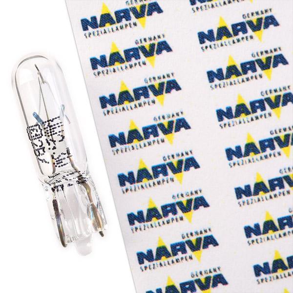 Buy original Interior and comfort NARVA 170733000