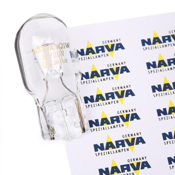 Zarnica smerne utripalke 176323000 NARVA - samo novi deli