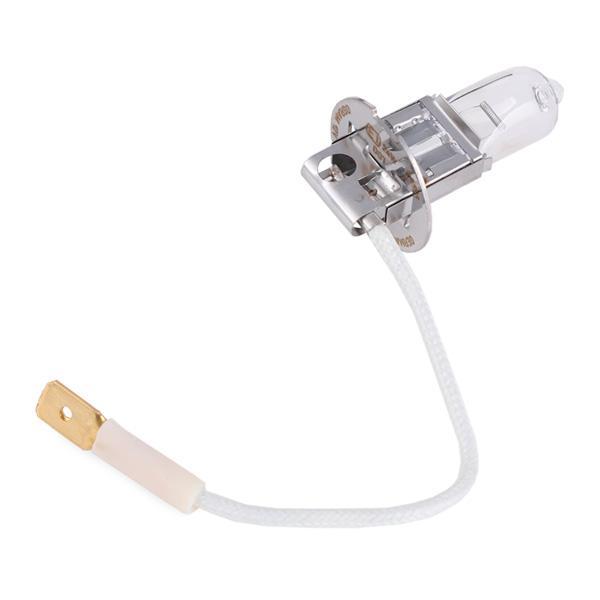 64151 Glühlampe, Fernscheinwerfer OSRAM - Markenprodukte billig