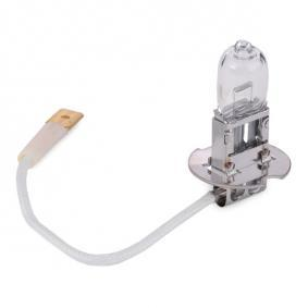 64151 Lemputė, prožektorius OSRAM 64151 Platus pasirinkimas — didelės nuolaidos