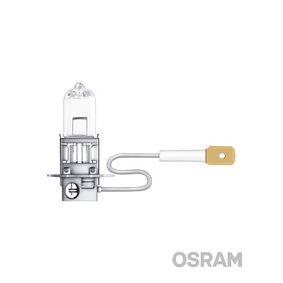 Bulb, spotlight 64151 from OSRAM