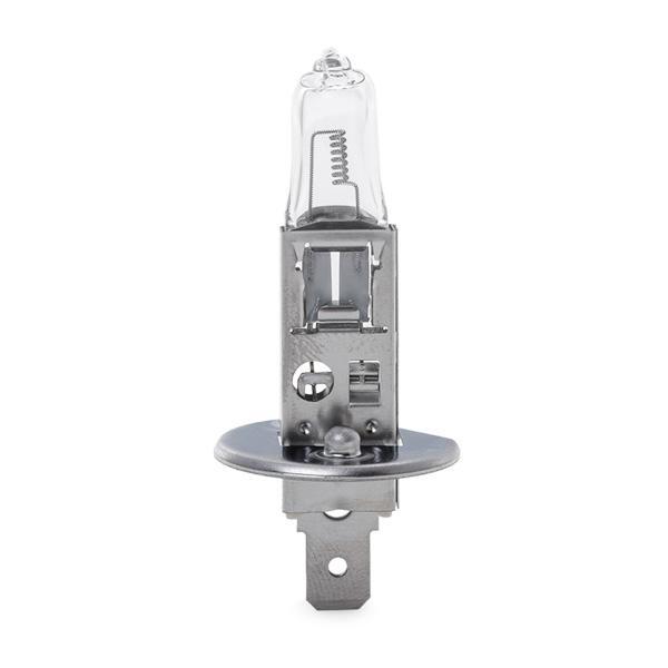 64155 Glühlampe, Fernscheinwerfer OSRAM 64155 - Große Auswahl - stark reduziert