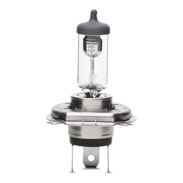 64193 Bulb, spotlight OSRAM - Cheap brand products