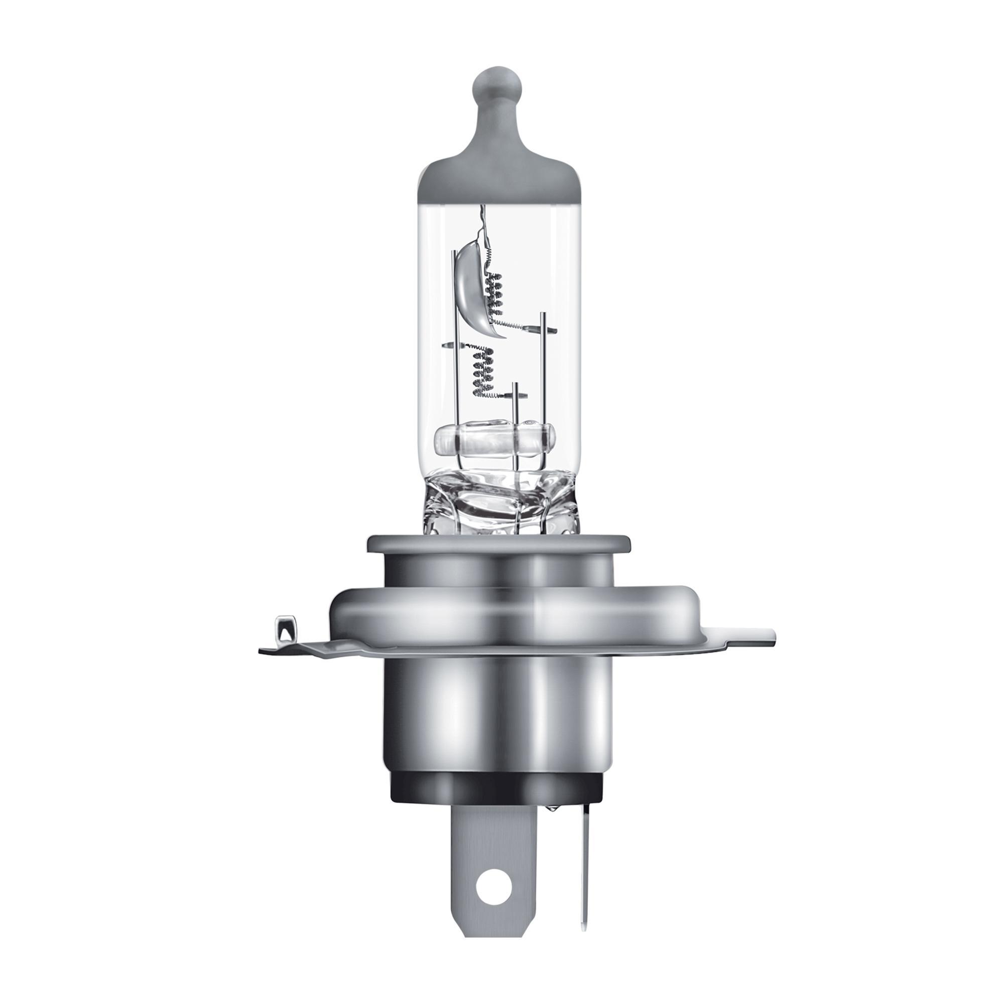 64193 Ampoule, projecteur longue portée OSRAM 64193 - Enorme sélection — fortement réduit