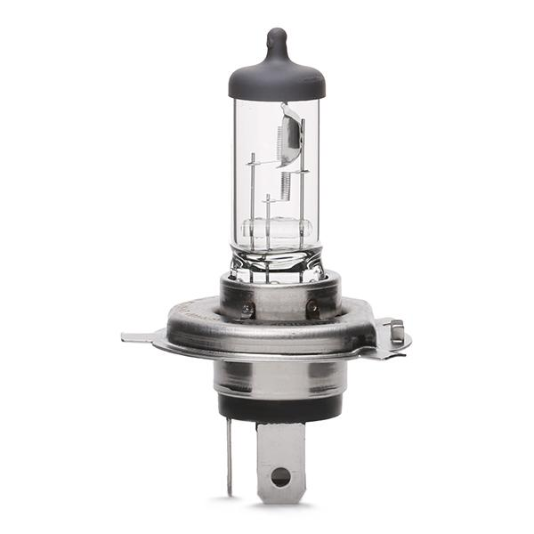 64193 Bulb, spotlight OSRAM - Experience and discount prices