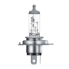 64193 Bulb, spotlight OSRAM - Huge selection — heavily reduced