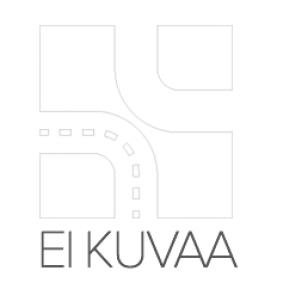 64193 Polttimo, kaukovalo OSRAM Test