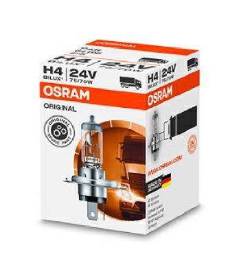 64196 Glühlampe, Fernscheinwerfer OSRAM 64196 - Große Auswahl - stark reduziert