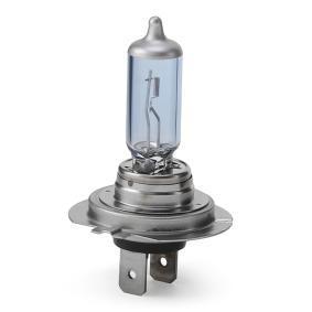 64210CBI Glühlampe, Fernscheinwerfer OSRAM 64210CBI - Große Auswahl - stark reduziert