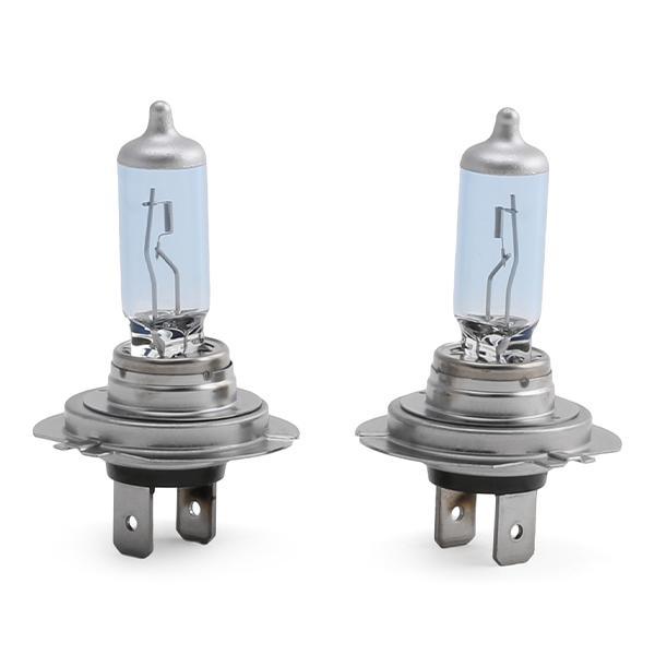 OSRAM   Glühlampe, Fernscheinwerfer 64210CBI-HCB