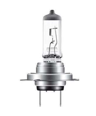 Крушка с нагреваема жичка, фар за дълги светлини 64210ULT от OSRAM