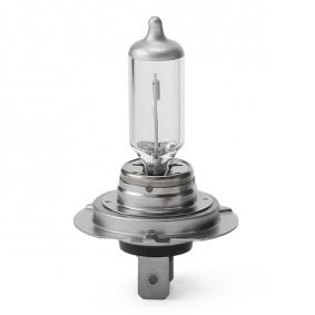 64210ULT Bulb, spotlight OSRAM 64210ULT - Huge selection — heavily reduced