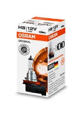 Bulb, spotlight 64212 from OSRAM