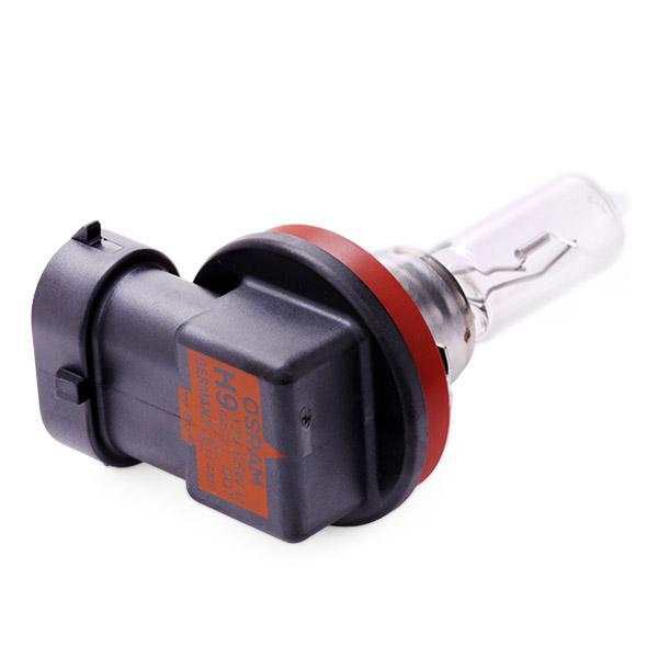 64213 Glühlampe, Fernscheinwerfer OSRAM - Markenprodukte billig