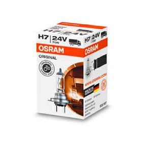 OSRAM 64215 prisvärt
