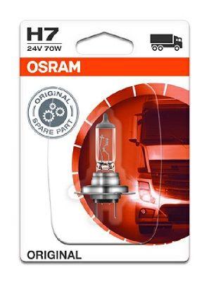 64215-01B Glühlampe, Fernscheinwerfer