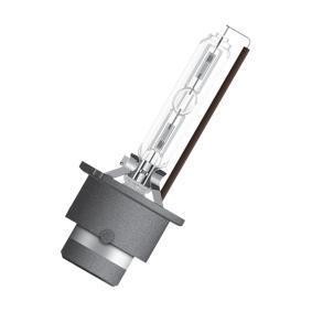 66240 Крушка с нагреваема жичка, фар за дълги светлини OSRAM 66240 - Голям избор — голямо намалание