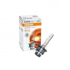 66240 Bulb, spotlight OSRAM - Cheap brand products