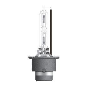 66240 Крушка с нагреваема жичка, фар за дълги светлини OSRAM - опит